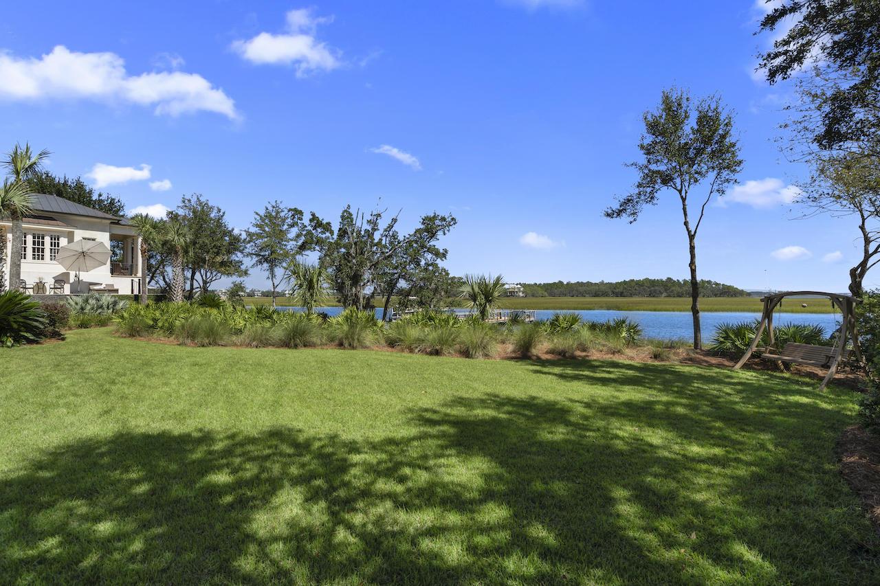 Daniel Island Homes For Sale - 394 Ralston Creek, Charleston, SC - 46