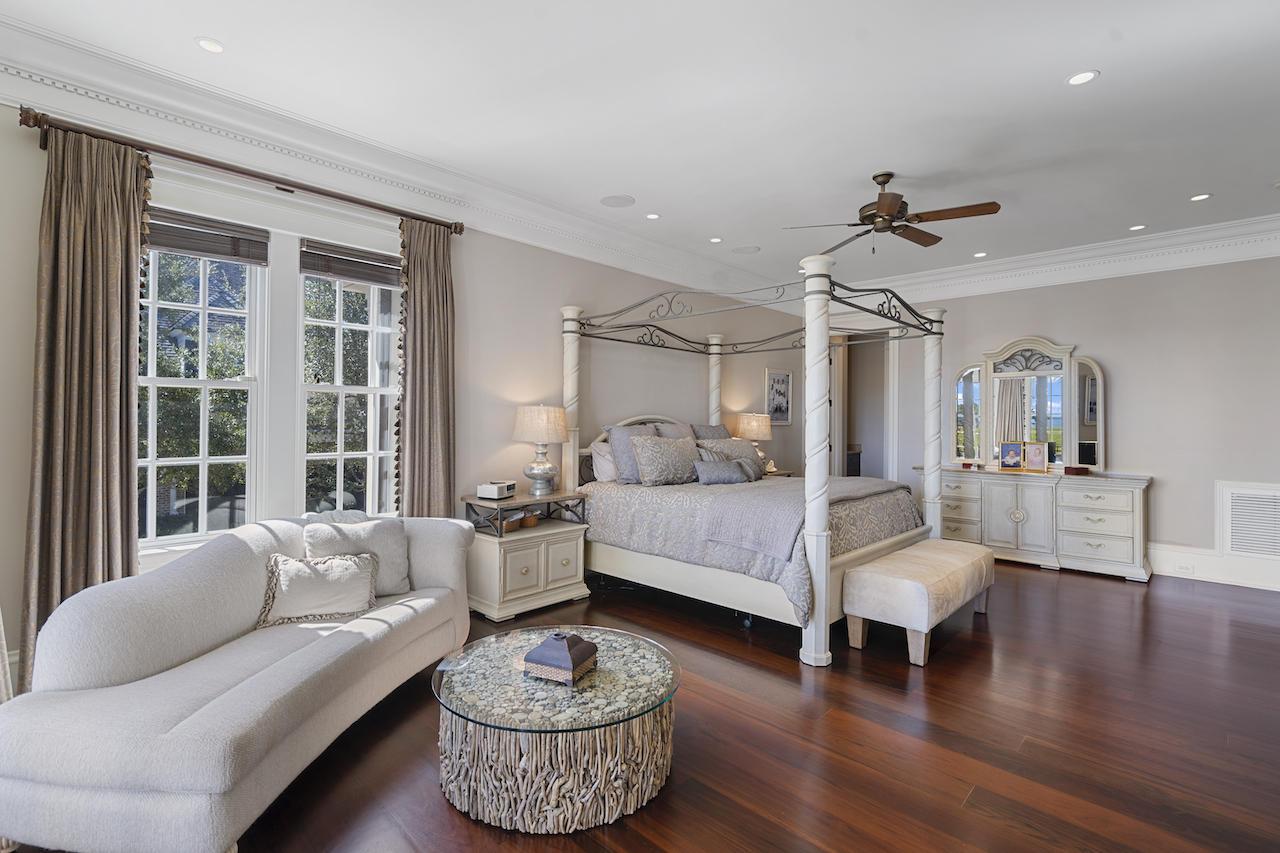 Daniel Island Homes For Sale - 394 Ralston Creek, Charleston, SC - 1