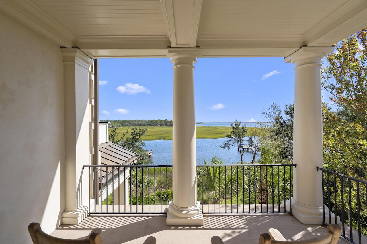 Daniel Island Homes For Sale - 394 Ralston Creek, Charleston, SC - 52