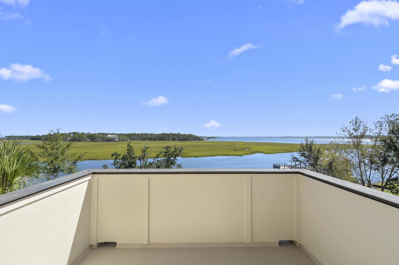 Daniel Island Homes For Sale - 394 Ralston Creek, Charleston, SC - 64