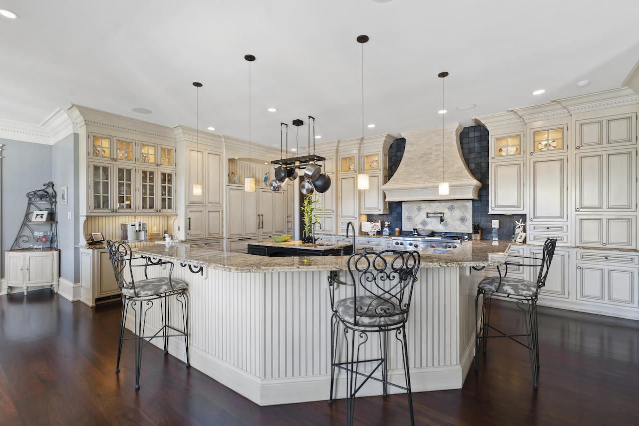 Daniel Island Homes For Sale - 394 Ralston Creek, Charleston, SC - 24