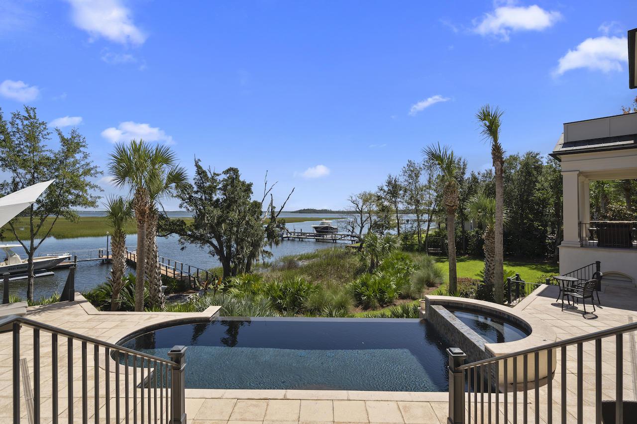 Daniel Island Homes For Sale - 394 Ralston Creek, Charleston, SC - 3
