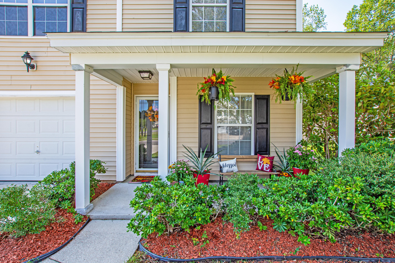 Oak Hill Plantation Homes For Sale - 623 Resinwood, Moncks Corner, SC - 15