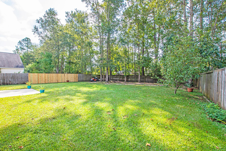 Oak Hill Plantation Homes For Sale - 623 Resinwood, Moncks Corner, SC - 4