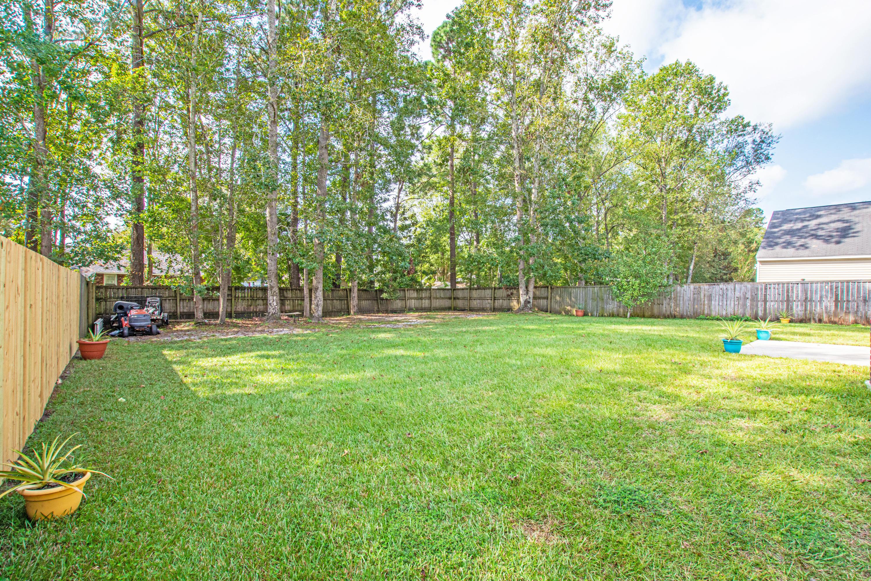 Oak Hill Plantation Homes For Sale - 623 Resinwood, Moncks Corner, SC - 3