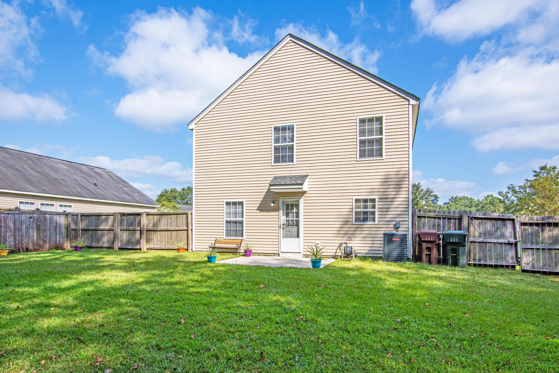 Oak Hill Plantation Homes For Sale - 623 Resinwood, Moncks Corner, SC - 1
