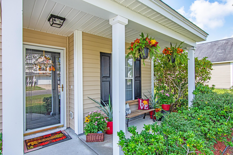 Oak Hill Plantation Homes For Sale - 623 Resinwood, Moncks Corner, SC - 14