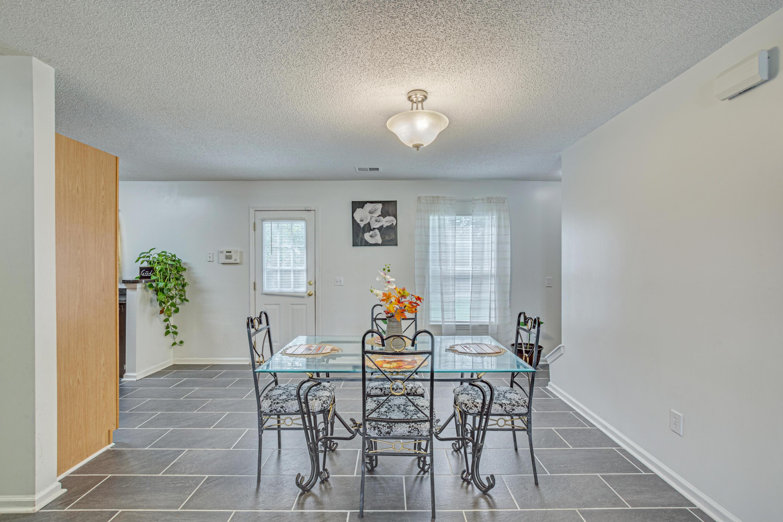 Oak Hill Plantation Homes For Sale - 623 Resinwood, Moncks Corner, SC - 34