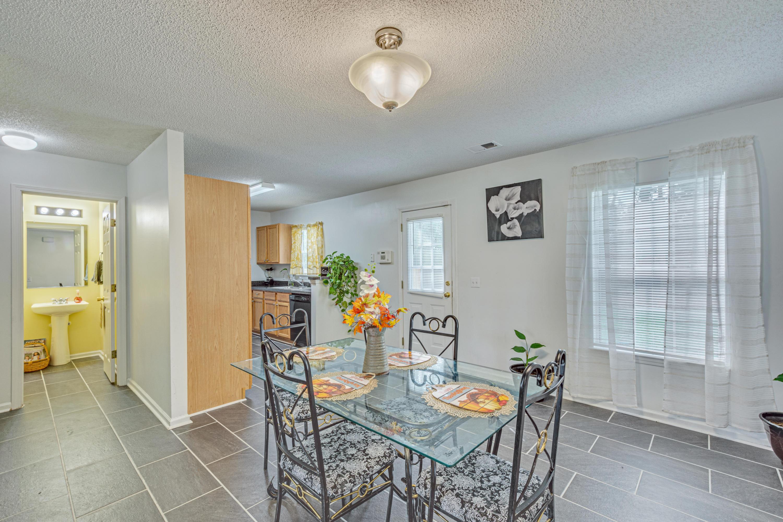 Oak Hill Plantation Homes For Sale - 623 Resinwood, Moncks Corner, SC - 33