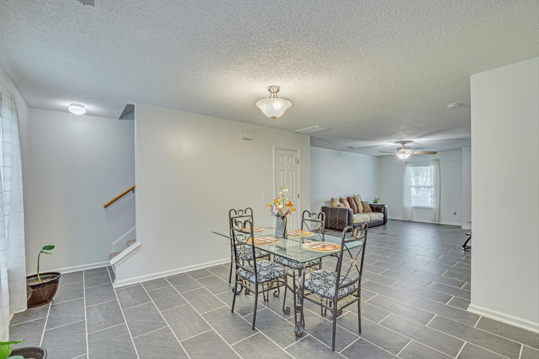 Oak Hill Plantation Homes For Sale - 623 Resinwood, Moncks Corner, SC - 32