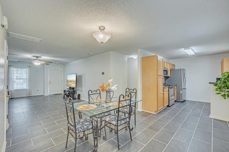 Oak Hill Plantation Homes For Sale - 623 Resinwood, Moncks Corner, SC - 31