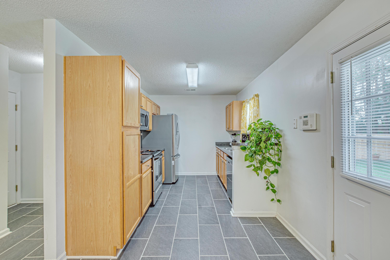 Oak Hill Plantation Homes For Sale - 623 Resinwood, Moncks Corner, SC - 30