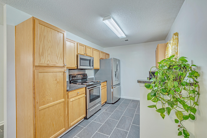 Oak Hill Plantation Homes For Sale - 623 Resinwood, Moncks Corner, SC - 29