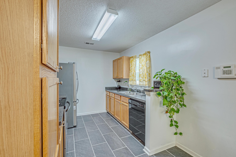 Oak Hill Plantation Homes For Sale - 623 Resinwood, Moncks Corner, SC - 28