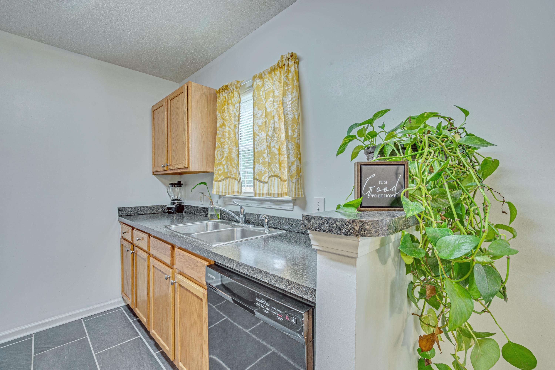 Oak Hill Plantation Homes For Sale - 623 Resinwood, Moncks Corner, SC - 26
