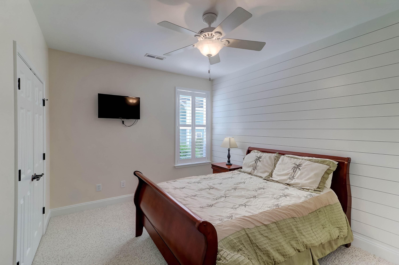 Branch Creek Homes For Sale - 411 Branch Creek, Summerville, SC - 1
