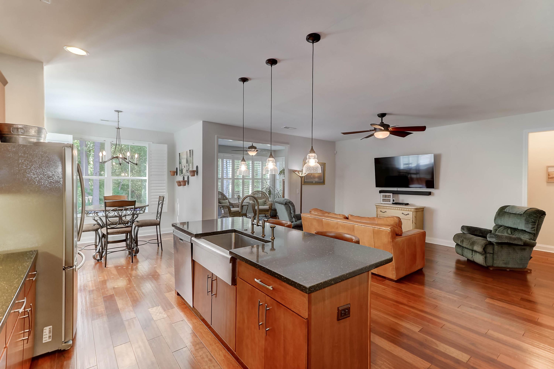 Branch Creek Homes For Sale - 411 Branch Creek, Summerville, SC - 16