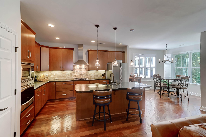Branch Creek Homes For Sale - 411 Branch Creek, Summerville, SC - 14