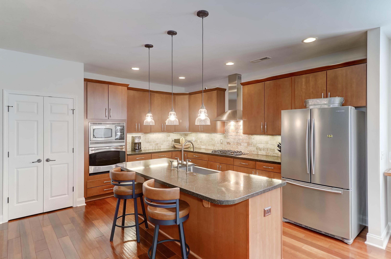 Branch Creek Homes For Sale - 411 Branch Creek, Summerville, SC - 15