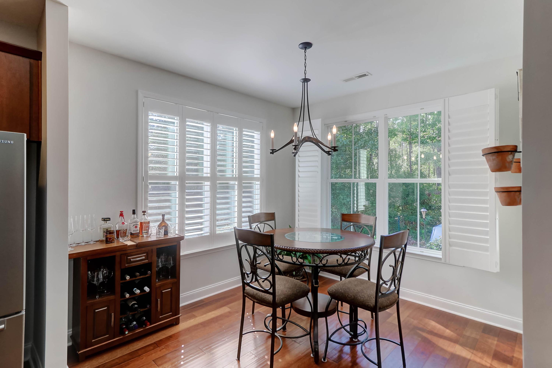 Branch Creek Homes For Sale - 411 Branch Creek, Summerville, SC - 11