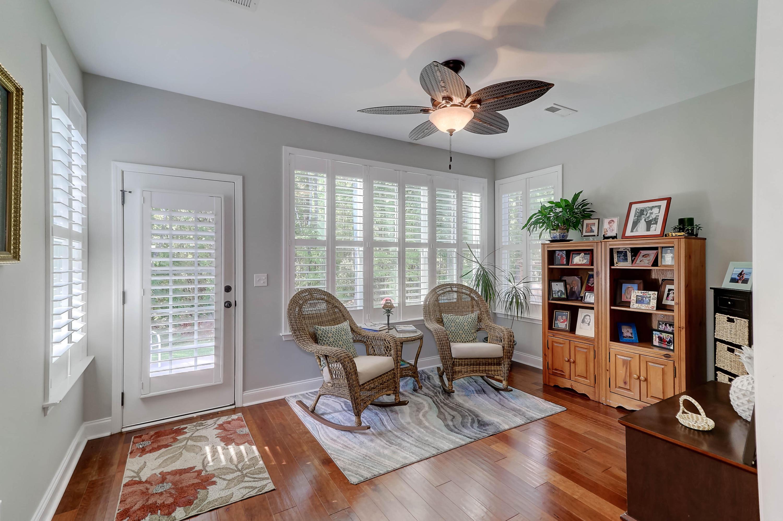 Branch Creek Homes For Sale - 411 Branch Creek, Summerville, SC - 9