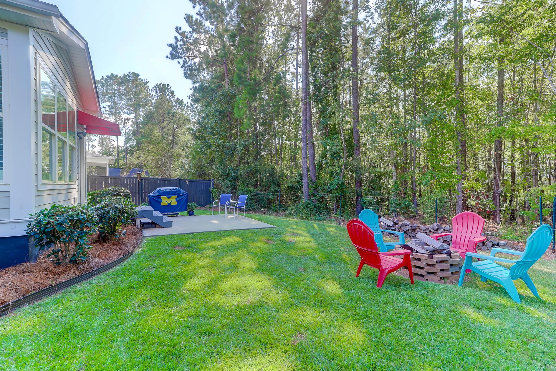 Branch Creek Homes For Sale - 411 Branch Creek, Summerville, SC - 3