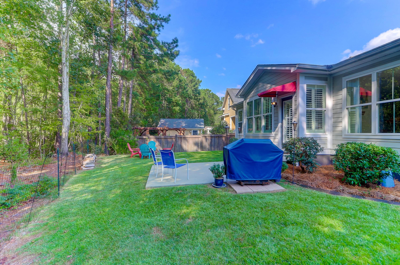 Branch Creek Homes For Sale - 411 Branch Creek, Summerville, SC - 25