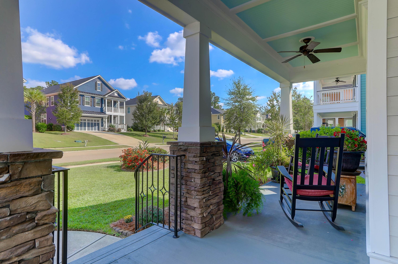 Branch Creek Homes For Sale - 411 Branch Creek, Summerville, SC - 19