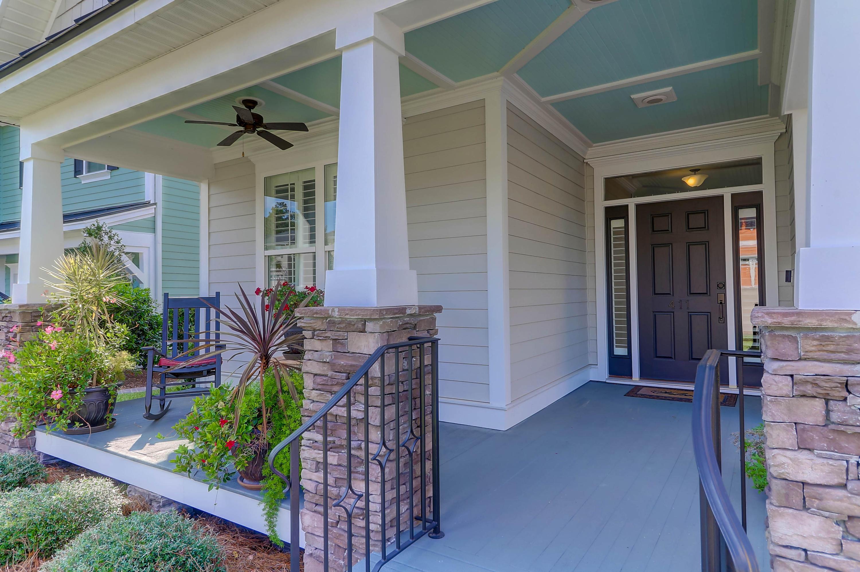 Branch Creek Homes For Sale - 411 Branch Creek, Summerville, SC - 22