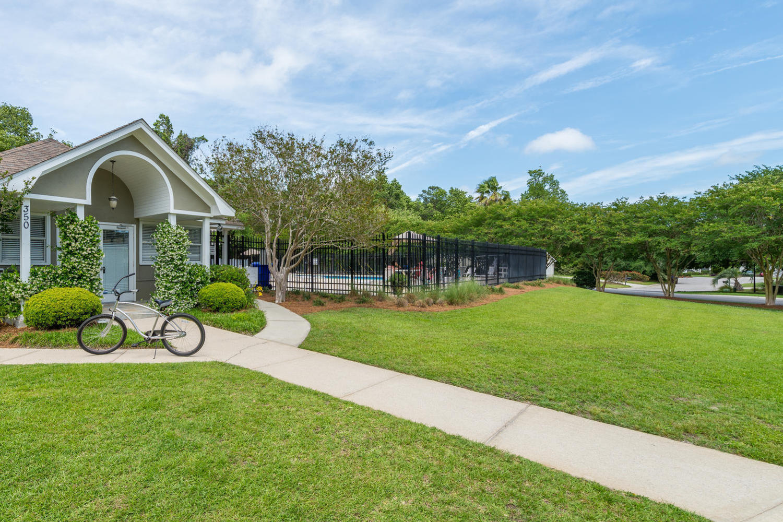 Hidden Cove Homes For Sale - 329 Hook, Mount Pleasant, SC - 33