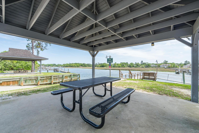 Hidden Cove Homes For Sale - 329 Hook, Mount Pleasant, SC - 30