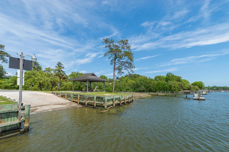 Hidden Cove Homes For Sale - 329 Hook, Mount Pleasant, SC - 26