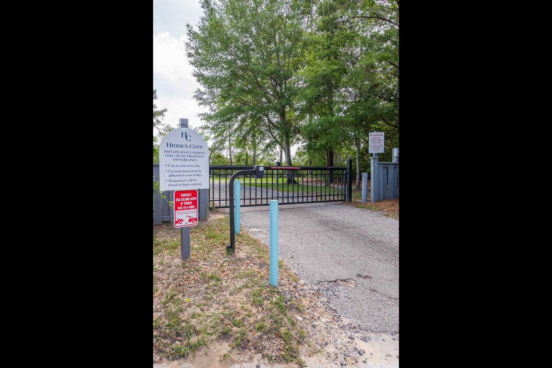 Hidden Cove Homes For Sale - 329 Hook, Mount Pleasant, SC - 32