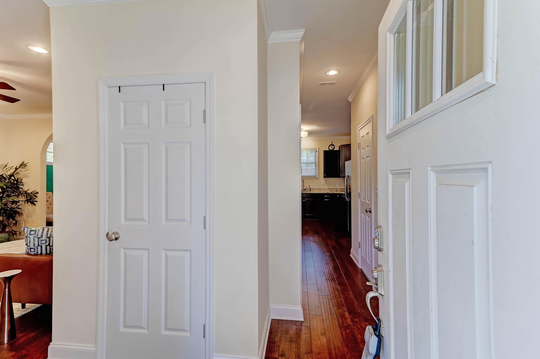 Pebble Estates Homes For Sale - 548 Walk Easy, Charleston, SC - 39