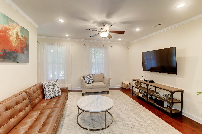Pebble Estates Homes For Sale - 548 Walk Easy, Charleston, SC - 30
