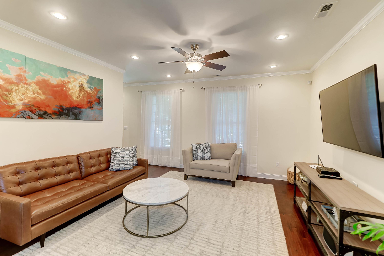 Pebble Estates Homes For Sale - 548 Walk Easy, Charleston, SC - 31