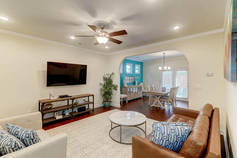 Pebble Estates Homes For Sale - 548 Walk Easy, Charleston, SC - 0
