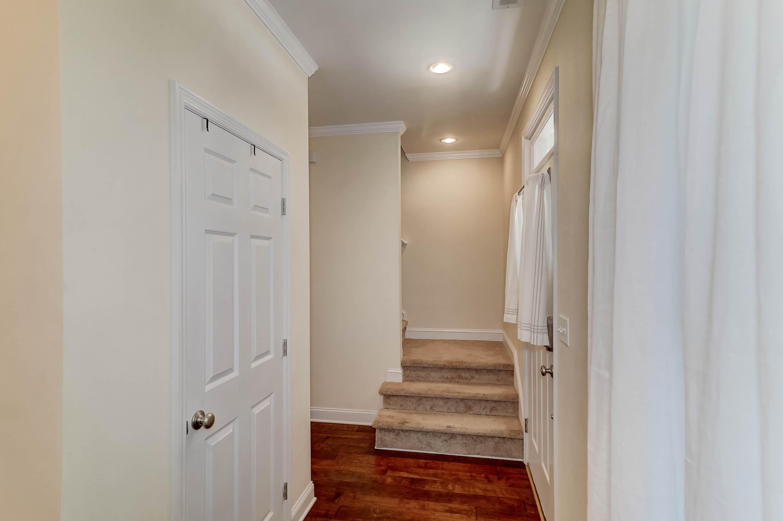 Pebble Estates Homes For Sale - 548 Walk Easy, Charleston, SC - 5