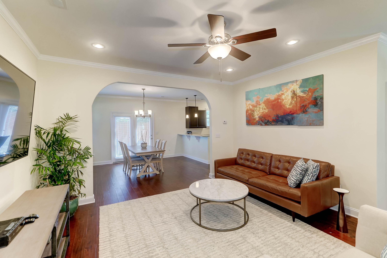 Pebble Estates Homes For Sale - 548 Walk Easy, Charleston, SC - 3