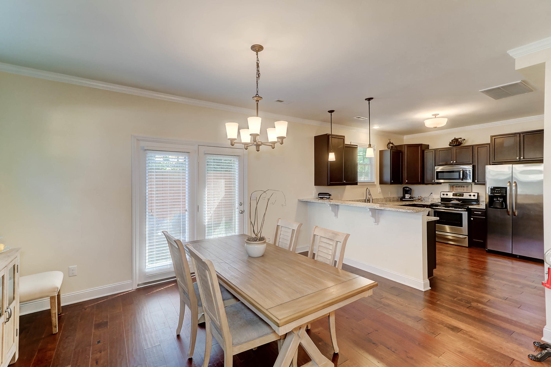 Pebble Estates Homes For Sale - 548 Walk Easy, Charleston, SC - 6