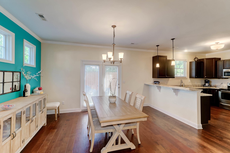 Pebble Estates Homes For Sale - 548 Walk Easy, Charleston, SC - 7