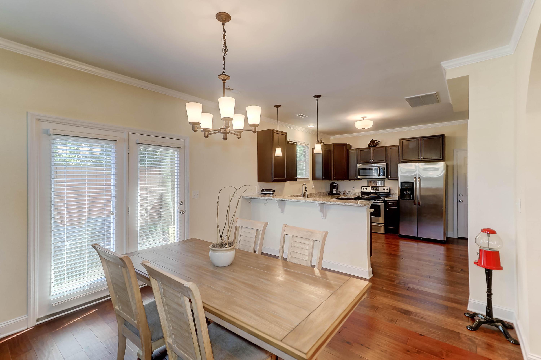 Pebble Estates Homes For Sale - 548 Walk Easy, Charleston, SC - 8