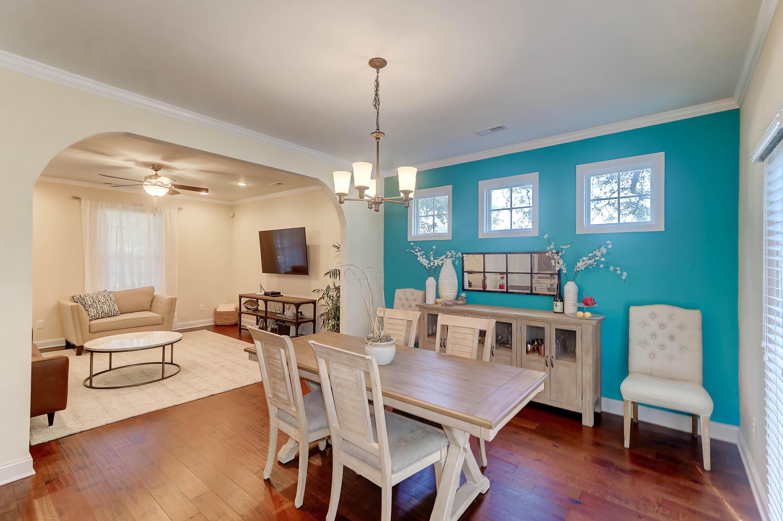 Pebble Estates Homes For Sale - 548 Walk Easy, Charleston, SC - 10