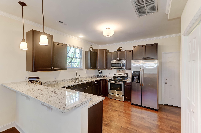 Pebble Estates Homes For Sale - 548 Walk Easy, Charleston, SC - 28