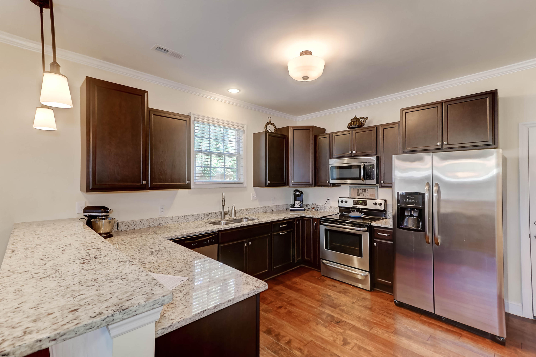 Pebble Estates Homes For Sale - 548 Walk Easy, Charleston, SC - 29