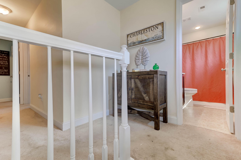 Pebble Estates Homes For Sale - 548 Walk Easy, Charleston, SC - 15