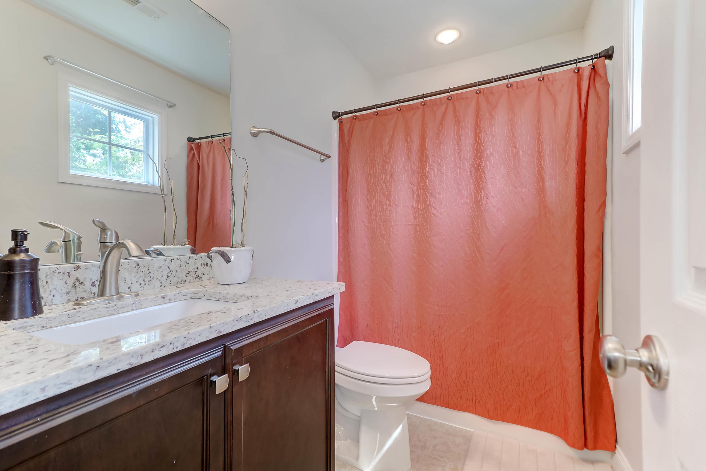 Pebble Estates Homes For Sale - 548 Walk Easy, Charleston, SC - 16