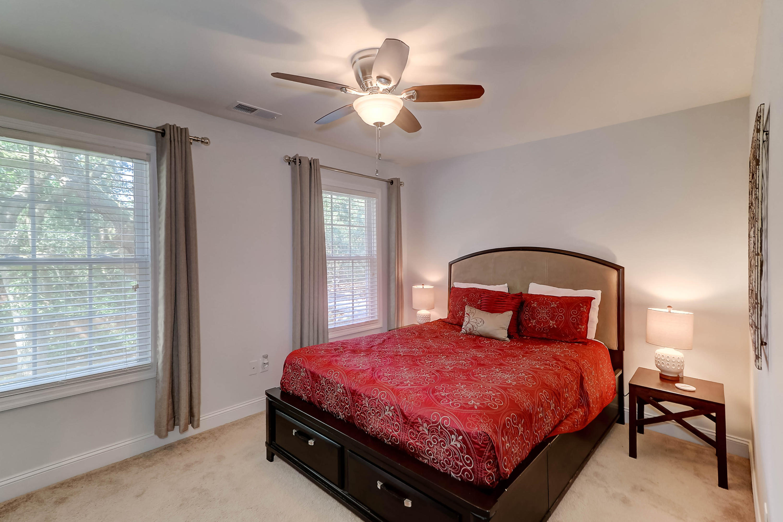 Pebble Estates Homes For Sale - 548 Walk Easy, Charleston, SC - 17
