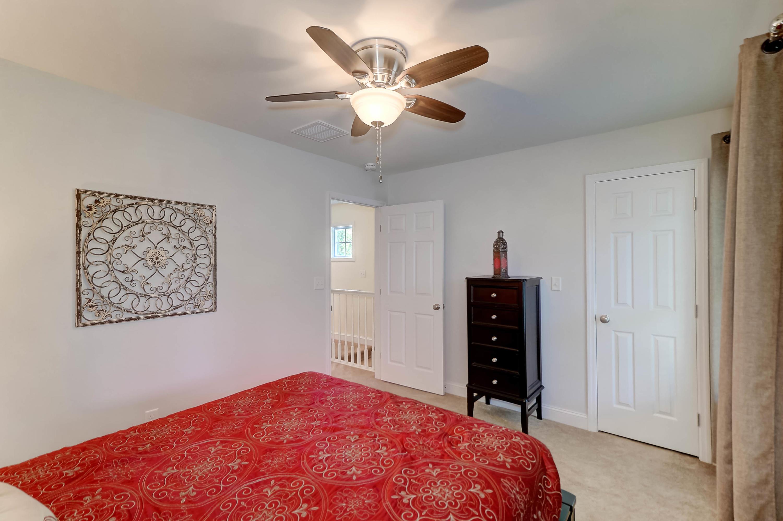 Pebble Estates Homes For Sale - 548 Walk Easy, Charleston, SC - 19