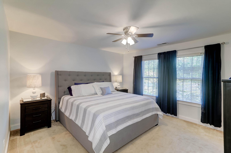 Pebble Estates Homes For Sale - 548 Walk Easy, Charleston, SC - 20